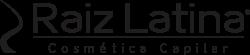 RaizLatina_cosmetica_capilar_logosite