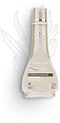 naturais-condicionador-absinto-250
