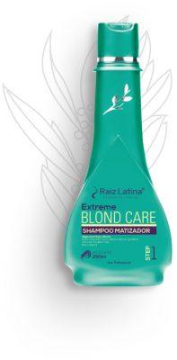 raizlatina_cosmetico_blond-care-shampoo-matizador-250