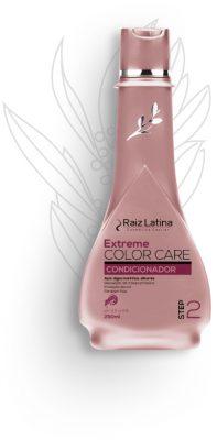 raizlatina_cosmetico_color-care-condicionador-250
