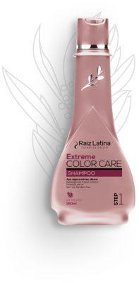 raizlatina_cosmetico_color-care-shampoo-250