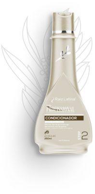 raizlatina_cosmetico_naturais-condicionador-absinto-250